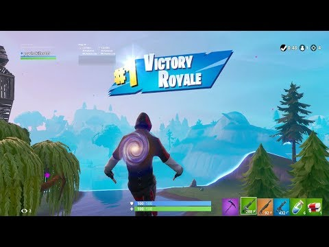 How To Purchase Battle Pass Fortnite Xbox