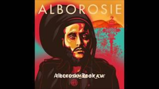 Alborosie - Strolling feat Protoje