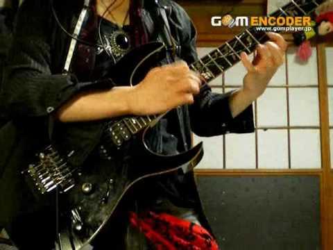 janne-da-arc-warning-yoshi1783jp