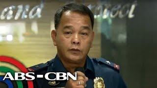 TV Patrol: 'Droga, di kasama sa sinisilip sa pagpatay sa General Tinio mayor'