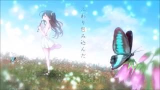 【初音ミク】 透明夏 【オリジナル曲】