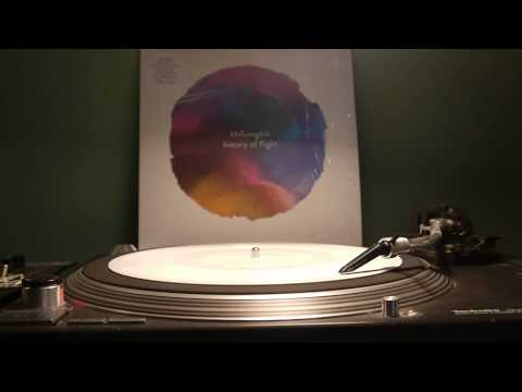 khruangbin-la-javanaise-serge-gainsbourg-cover-late-night-tales