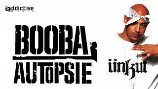 Booba - Intro