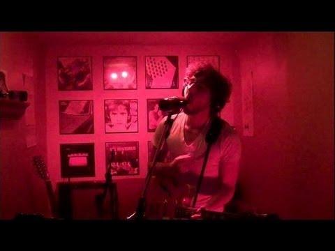kavinsky-nightcall-cover-by-milktooth-drive-movie-soundtrack-milktooth