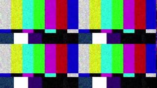 Censor Beep Sound Effect
