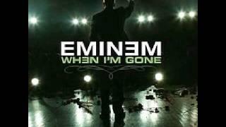 Eminem - When I'm Gone - Speed Up To 175%