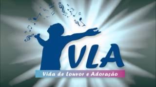 COISA DE SÁBIO (Filipe Flexa) - #INTIMIDADE VLA