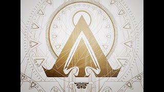 Amaranthe.. Trinity
