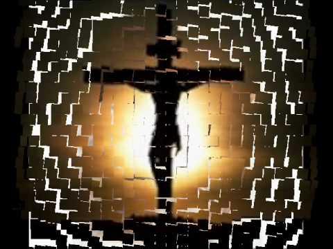 Donde Esta El Amor de Angel De Jesus Letra y Video