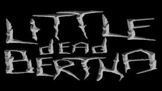 Little Dead Bertha @ Metaldays