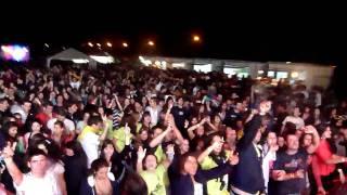DIEGO MIRANDA - ENEE - PRAIA DO FURADOURO PAR. 1
