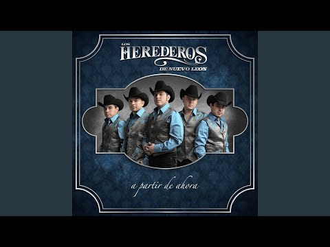 Corazon Herido de Los Herederos De Nuevo Leon Letra y Video