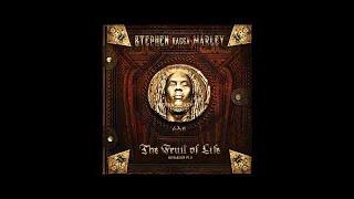 Stephen Marley - Prelude