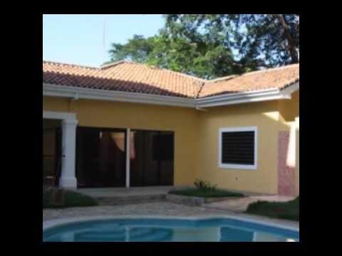 Venta de apartamentos en Edificos, Villa Fontana, Managua (Nicaragua)