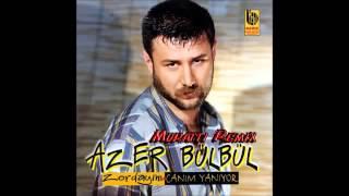 Azer Bülbül - Canım Yanıyor REMİX