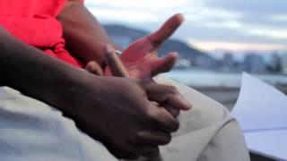 ViNCe ¡¡AHORA O NOW!! / Ciudadano del Mundo. Video promocional.