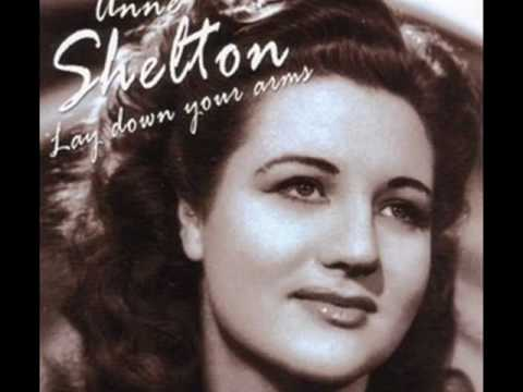 anne-shelton-anniversary-song-1946-pook1711