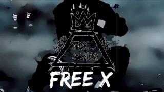 XXXTENTACION - WITDEMDICKS Instrumental