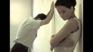 Aiesec - Nekem Ilyen Nem Kell [mixtape]