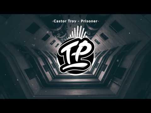 Castor Troy - Prisoner