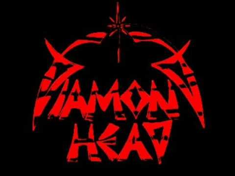 diamond-head-to-the-devil-his-due-nymphetamin13