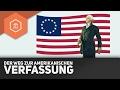 weg-zur-verfassung-foederalisten-vs-republikaner/