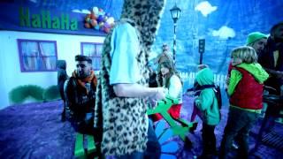 Smiley & Alex Velea feat  Don Baxter   Cai verzi pe pereti Official video HD