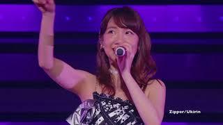 Yukirin (Live) - Zipper