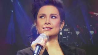 Lea Salonga - (You Make Me Feel Like A) Natural Woman