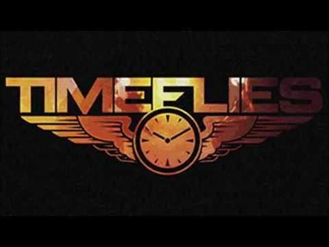 timeflies-need-your-love-harddancecentral