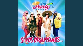 Pensando en Cojer (feat. El Bananero)