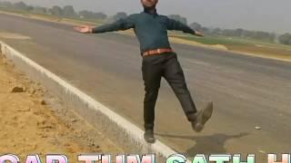 Agr Tum Sath Ho By Prince Arman 433