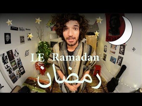 Hor Cujet : Le Ramadan - رمضان