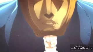 Nanatsu No Taizai [AMV]-blackbear - anxiety