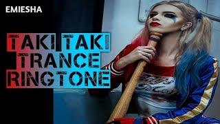 Taki Taki Trance Mix Ringtone + Download Link In Description #takitaki #ringtone #bass #subscribe