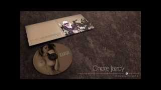 Kuban- Chore jazdy prod. Chrome (instrumental)