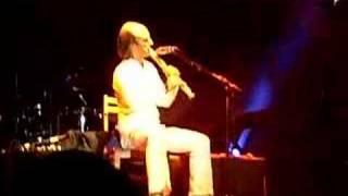 Concierto Carlos Nuñez en Graus 03