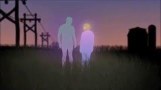 "Emann & JoJo (Hott Headzz) - ""Tonight"" {Official Lyric Video}"