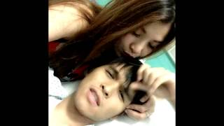 JAMICH(Grow Old With You)