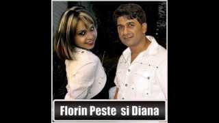 FLORIN PESTE si DIANA - 10 inimi