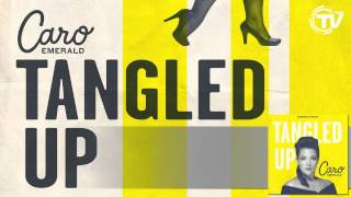 Caro Emerald - Tangled Up [Official Preview]