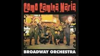 Jumpin-Orquesta Broadway