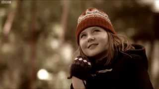 Amelia Pond - Afterword (BBC - Doctor Who)