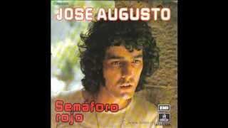 José Augusto El Final de Nuestra Historia