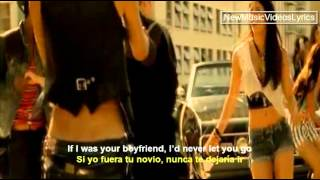 Justin Bieber - Boyfriend Video Official Subtitulada En Español