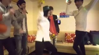 박상철 노래방 노래방에서 뜬다