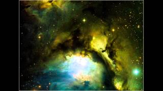 #5 Space Pictures Slideshow - Terrifying beauty of the cosmos