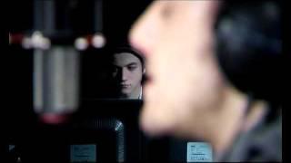 SLATKARISTIKA -  Da Poletam (Official Video)