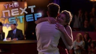 The Next Step - Despacito - Noah and Richelle Duet
