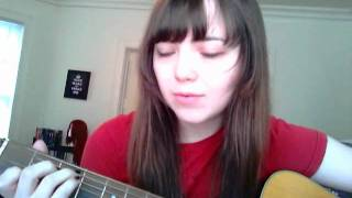Under Your Spell (cover)
